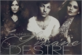 História: Insane Desire