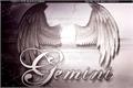 História: Gemini - interativa