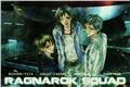 História: Ragnarok Squad