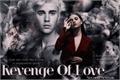História: Revenge Of Love - Second Season