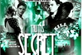 História: Secret Truths