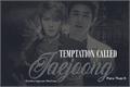 História: Temptation called Jaejoong