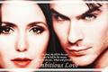 História: Ambitious Love