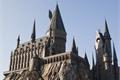 História: Welcome to Hogwarts