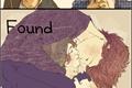 História: We Found Love