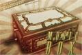 História: Music Box