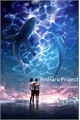 História: RinHaru Project