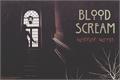 História: Blood Scream: Horror Hotel