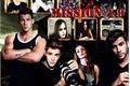 História: Mission 2.9