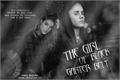 História: The Girl Of Black Garter Belt