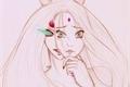 História: Sakura Kaguya Haruno