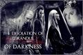 História: The Desolation of Thranduil - The Awakening of Darkness