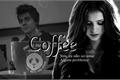 História: Coffee