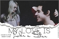 História: My Love is Like a Star