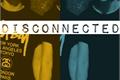 História: Disconnected (Desconectados) - Muke AU