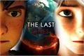 História: The Last Ones