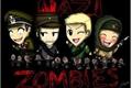 História: Nazi Zombies