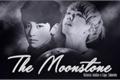 História: The Moonstone