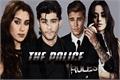 História: The Police Rules