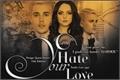 História: Hate our love