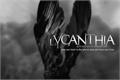 História: Lycanthia