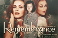 História: Remembrance