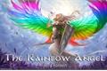 História: The Rainbow Angel