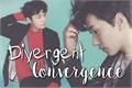 História: Divergent Convergence