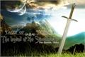 História: Tales of Arwald - The legend of the Swordmaster
