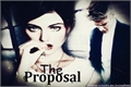 História: The Proposal