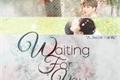 História: Waiting For You (JiKook)