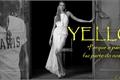 História: Yellow (Reescrita)