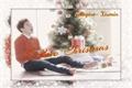 História: I Love Christmas- Imagine Xiumin