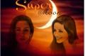 História: Super Moon