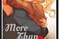 História: More Than Love