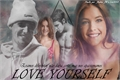 História: Love Yourself