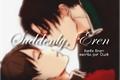 História: Suddenly, Eren