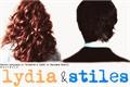 História: Lydia and Stiles