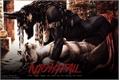História: Nightfall