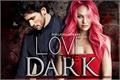 História: Love In The Dark