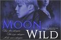 História: Moon Wild (Imagine Jimin - BTS)