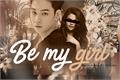 História: Be My Girl (Imagine JB - GOT7)