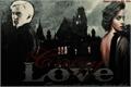 História: Crazy Love