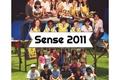 História: Sense 2011