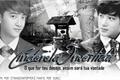 História: Cinderela Invertida