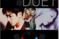 História: Duet