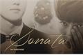 História: Sonata