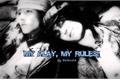 História: My Play, My Rules!