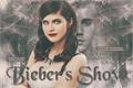 História: Bieber's Show