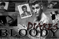 História: Bloody Diaries